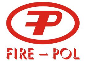 firepol