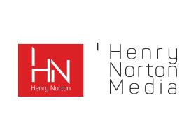 henry norton media