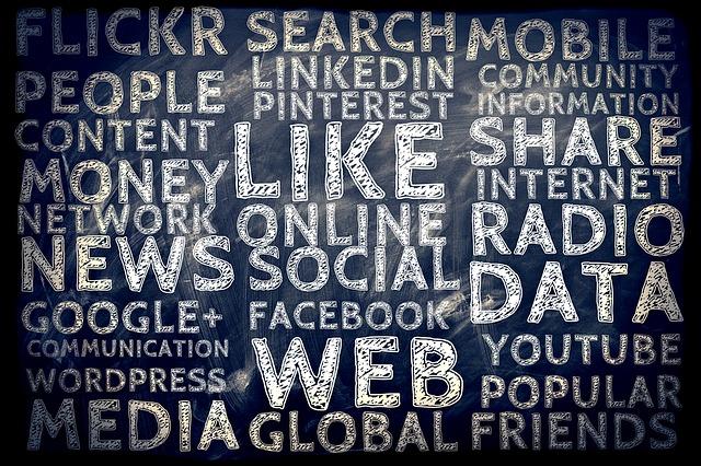 sprzedaż w social media