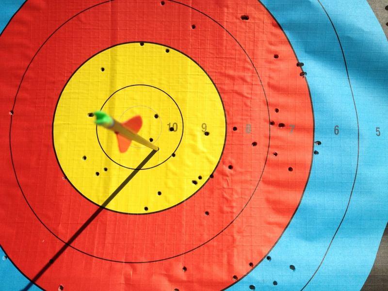 targetowanie reklam i stron internetowych